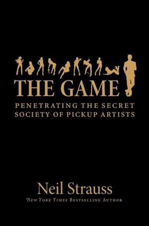 The Game ljudbok