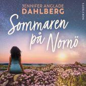 Sommaren på Nornö ljudbok